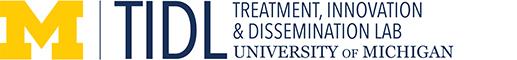 Treatment, Innovation & Dissemination Lab