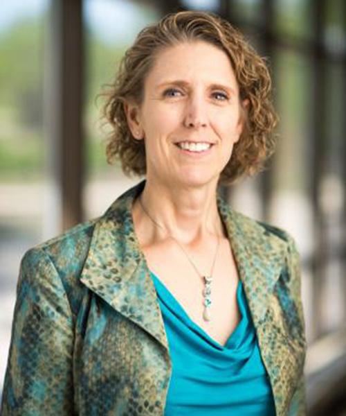 Amy Kilbourne, PhD