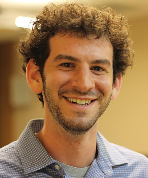 Peter Felsman, PhD