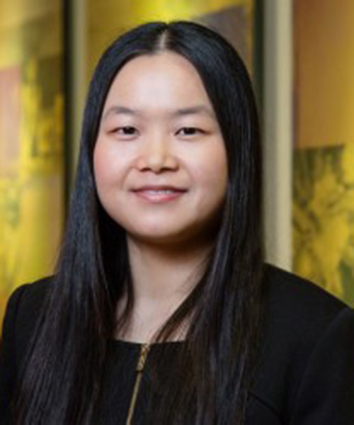 "Xiaoling Xiang publishes article on ""Impacts of an Integrated Medicaid Managed Care Program for Adults with Behavioral Health Conditions"""