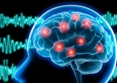 Awareness Enhancing Device (AED) for Trichotillomania, Principal Investigator: Joseph Himle, PhD
