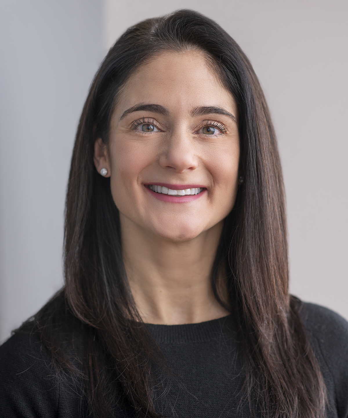 Lisa O'Donnell, PhD