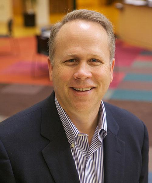 Joseph Himle, PhD