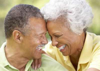 Supporting the health of families facing multiple, coexisting illnesses, with a specific focus on African Americans
