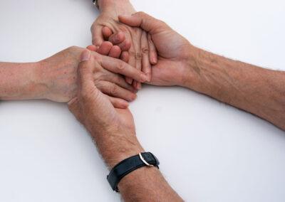 Cognitive Behavioral Prevention of Suicide for Psychosis